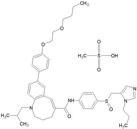 Ribavirin mechanism of action rsv